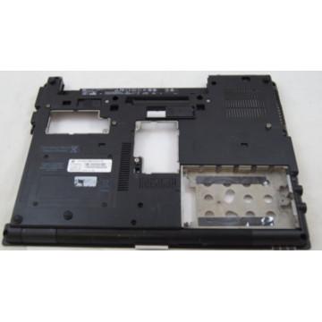 Carcasa Inferioara, sasiu laptop HP 6930p