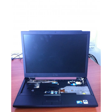 Carcasa Laptop SH Dell E4300 + Balamale