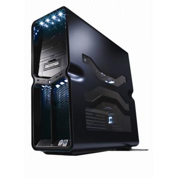 Carcasa Tower Dell XPS 730x + Sursa alimantare Dell 1000W