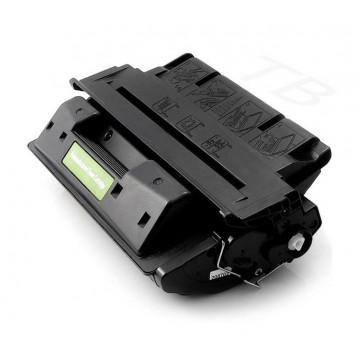 Cartus Compatibil HP C4127X pentru imprimantele HP din seriile 4000 si 4050 Componente Imprimanta
