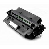 Cartus Compatibil HP Q2610A pentru imprimante HP din seria 2300 Componente Imprimanta