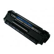 Cartus Compatibil HP Q2612A pentru imprimante HP 1010, 1012, 1015, 1022 Componente Imprimanta