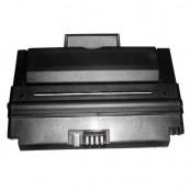 Cartus Compatibil pentru imprimanta Samsung ML-3470 Componente Imprimanta