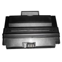 Cartus Compatibil pentru imprimanta Samsung ML-3470
