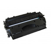 Cartus Laser Compatibil HP CE505A, 2300 pagini, compatibil cu imprimante HP 2055 Componente Imprimanta