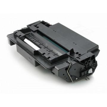 Cartus Laser Compatibil HP Q7551X pentru imprimante HP 3005, 3004, 3027 si 3035 Componente Imprimanta