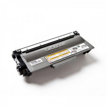 Cartus Toner BROTHER 8520, Negru, TN-3380 8k pagini Componente Imprimanta