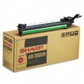 Cartus toner SHARP AR200DM, 30000 pagini, Original Componente Imprimanta