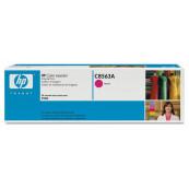 Cilindru Laser Magenta Hp C8563A 95% Componente Imprimanta