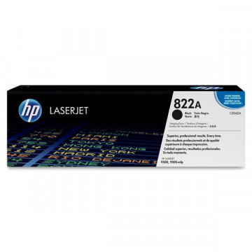 Cilindru Laser Negru Hp C8560A 38%