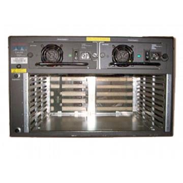 Cisco Catalyst WS-C5505 Switch Chassis Bulk Retelistica