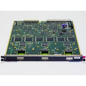 Cisco WS-5403, 3 Porturi fibra 1000base-SX Retelistica