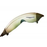 Cititor Coduri de bare Datalogic DLL5012-M1, Conexiune PS/2