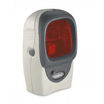 Cititor coduri de bare Motorola LS9208-SR10007NSWW, USB Echipamente POS