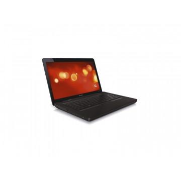 Compaq Presario CQ56-254SA, AMD Athlon II P360, 2.3 GHz, 3Gb, 250Gb, DVD-RW Laptopuri Second Hand