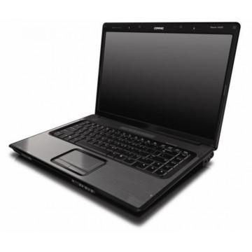 Compaq Presario V6000, AMD TURION 64x 2 1.68Ghz, 1Gb, 80Gb, 15.4 inci, Baterie nefunctionala Laptopuri Second Hand