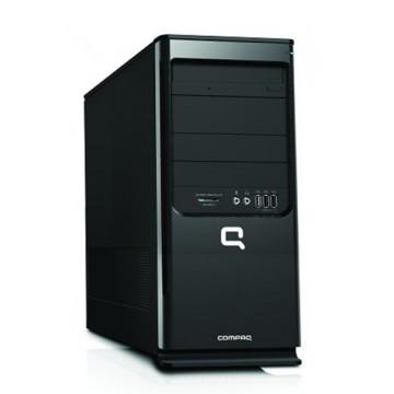 Compaq SG3-110FR, AMD Athlon 64 x2 215, 2.7Ghz, 2Gb DDR3, 320Gb, DVD-RW Calculatoare Second Hand