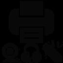Componente Imprimanta