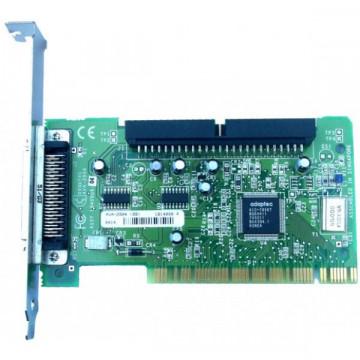 Controler Raid ADAPTEC AVA 2904