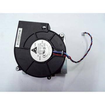 Cooler + Radiator HP, 12V, Socket 939