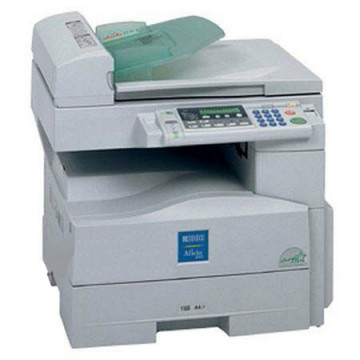 Copiator Ricoh Aficio 1013 Refurbished  Imprimante Second Hand