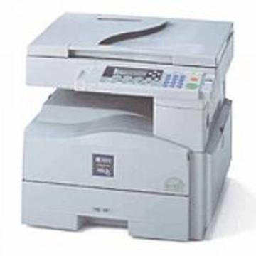 Copiator Ricoh Aficio 1515 Refurbished  Imprimante Second Hand