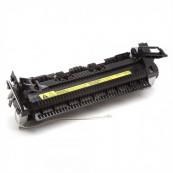 Cuptor (Fuser) HP 3005 Componente Imprimanta