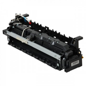 Cuptor (Fuser) BROTHER  9120 Componente Imprimanta