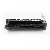 Cuptor (Fuser) EPSON M2000 sau M2400 compatibil cu Kyocera FS1118 Componente Imprimanta