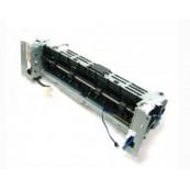 Cuptor ( Fuser ) HP 2035/2055 Componente Imprimanta