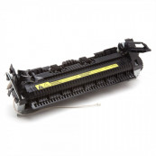 Cuptor (Fuser) HP 3800, Second Hand Componente Imprimanta