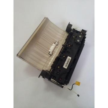 Cuptor (Fuser) Kyocera FS-1020 Componente Imprimanta