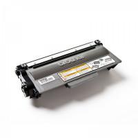 Cuptor HP 4250/4350