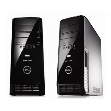 DELL Barebone XPS 430, carcasa+placa de baza+cooler cpu+sursa