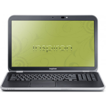 Dell Inspiron 17R Special Edition 7720, Intel i7-3610 3.3Ghz, 6Gb DDR3, 750Gb, DVD-RW, 17 inci LED Full HD