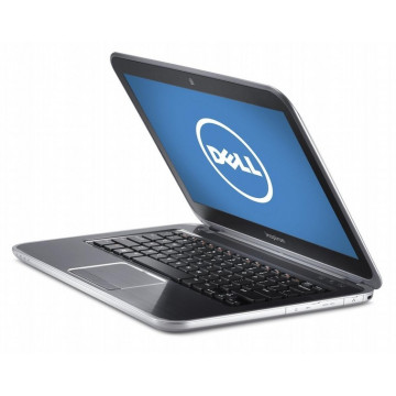 Dell Inspiron 5323/13z, Intel i3-2367 1.4Ghz, 4Gb DDR3, 500Gb SATA, 13 inci LED