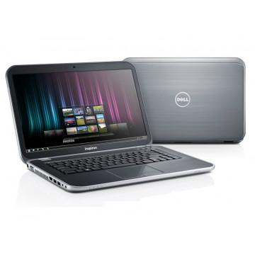 Dell Inspiron 5520, Intel i5-3210M, 3.1Ghz, 4Gb DDR3, 500Gb, DVD-RW, WebCam