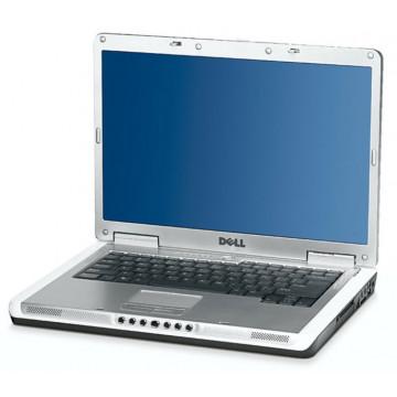 Dell Inspiron 6000, Pentium M, 1500 Mhz, 1Gb RAM, 40Gb HDD, Combo Laptopuri Second Hand