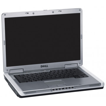 Dell inspiron 6400, Intel Celeron 1.40Ghz, 512Mb, 40Gb, Combo, 15 inci  Laptopuri Second Hand