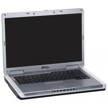 Dell inspiron 6400, Intel Pentium, 1.73Ghz, 1024Mb, 40Gb, DVD-RW, 15.4 inci  Laptopuri Second Hand
