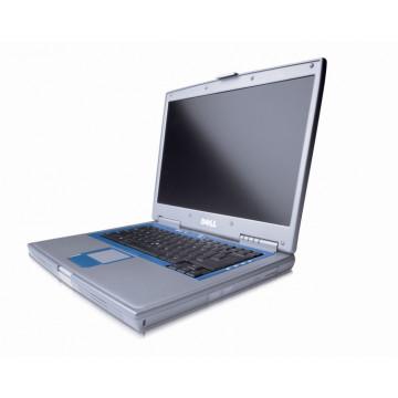 Dell Inspiron 8600, Pentium M 1.7 Ghz, 1Gb RAM, 60Gb HDD, 15 inci Laptopuri Second Hand