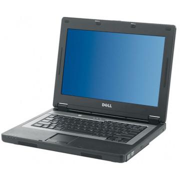 Dell Latitude 120L, Pentium M, 1.7Ghz, 1Gb RAM, 60Gb HDD, WiFi, 15 Inci Laptopuri Second Hand
