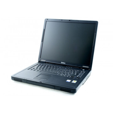 Dell Latitude D110L, Pentium M, 1.73Ghz 1280Mb RAM, 20Gb, WiFi, 15 inci Laptopuri Second Hand
