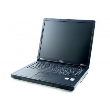 Dell Latitude D110L, Pentium M, 1.7Ghz 1280Mb RAM, 40Gb, WiFi, 15 inci Laptopuri Second Hand