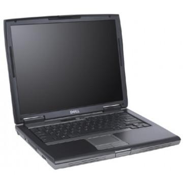 Dell Latitude D530, Core 2 Duo T7250, 2.0Ghz, 1Gb DDR2, 120Gb, DVD-ROM, Wi-Fi Laptopuri Second Hand