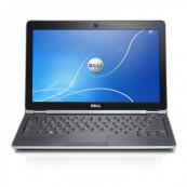 Dell Latitude E6230, Intel Core i5-3360M 2.80GHz, 4GB DDR3, 320GB SATA, 12.5 Inch LED, HDMI, Second Hand Laptopuri Second Hand
