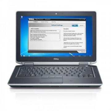 Dell Latitude E6330, Intel i5-3320M Gen. a 3-a 2.6Ghz, 4Gb DDR3, 320Gb, DVD-RW, 13.3 inch 1366x768 HD Ready Laptopuri Second Hand