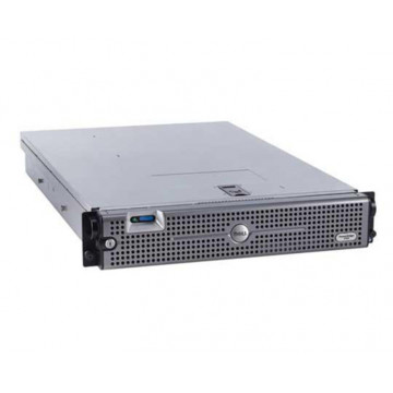 Dell PowerEdge 2950, QuadCore Intel Xeon X5450, 3.0Ghz, 32Gb DDR2 FBD, 2 x 146Gb SAS, RAID Perc 6i Servere second hand