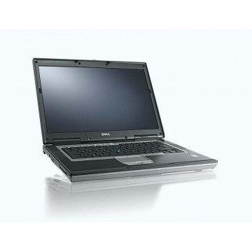 Dell Precision M4300 Workstation, Intel Core 2 Duo T8300, 2.4GHz, 4Gb DDR2, 120 Gb HDD, 15. 4 inci  Laptopuri Second Hand