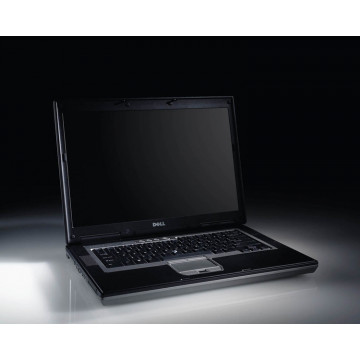 Dell Precision M65 Mobile Workstation, Intel T7400, 2.16ghz, 2Gb DDR2, 100GB, DVD-RW, 15.4  inci Laptopuri Second Hand